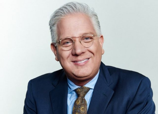 Glenn Beck Bio, Wife, Family, Religion, What Happened To Him?