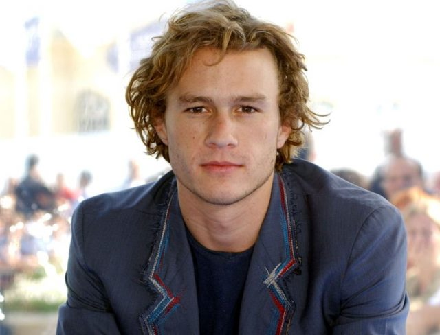 Heath Ledger Bio, Height, Wife, Daughter, Family, How did he Die?