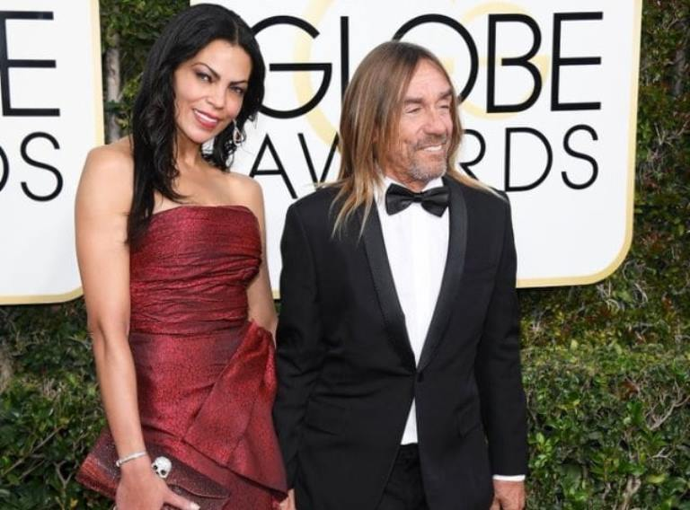 Iggy Pop – Bio, Wife, Height, Age, Son, Net Worth, Is He Gay?
