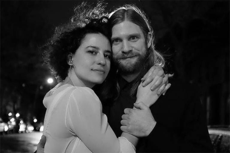Everything You Should Know About Ilana Glazer's Husband David Rooklin