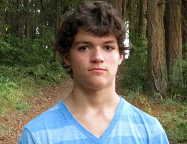 What Happened To Jacob Roloff, His Net Worth, Girlfriend, Where Is He Now?