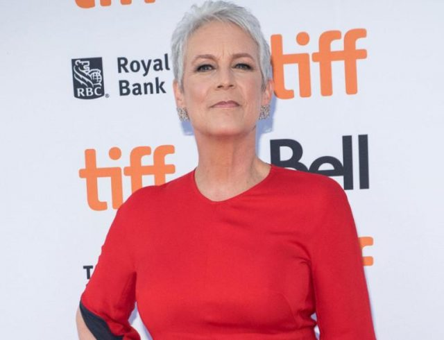 Jamie Lee Curtis Bio, Is She Transgender, Who Is Her Husband, Net Worth, Kids