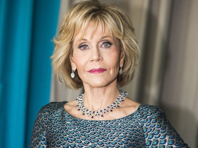 Jane Fonda's Relationship Through The Years: Who Has She Dated or Married?