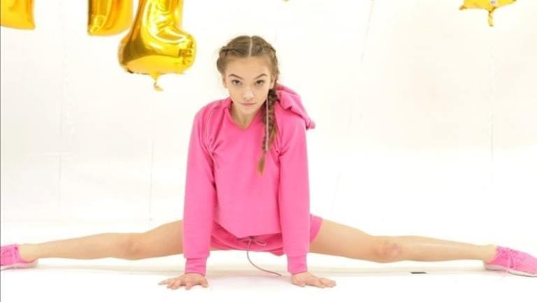 Jayden Bartels Biography And Other Facts You Need To Know About Her