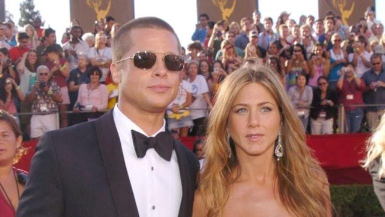 Jennifer Aniston Dating Timeline, Affairs, Ex- Husbands and Past Boyfriends