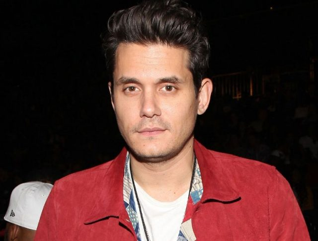 John Mayer Bio, Wiki, Net Worth, Daughters, Age, Height, Who Is The Girlfriend?