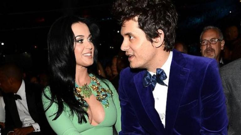 John Mayer – Bio, Wiki, Net Worth, Daughters, Age, Height, Who Is The Girlfriend?