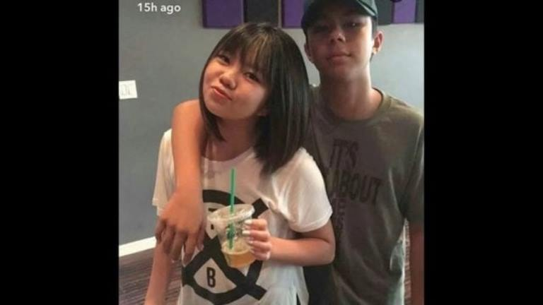 Who Is Kenneth San Jose, His Age, Height, Girlfriend And All You Must Know