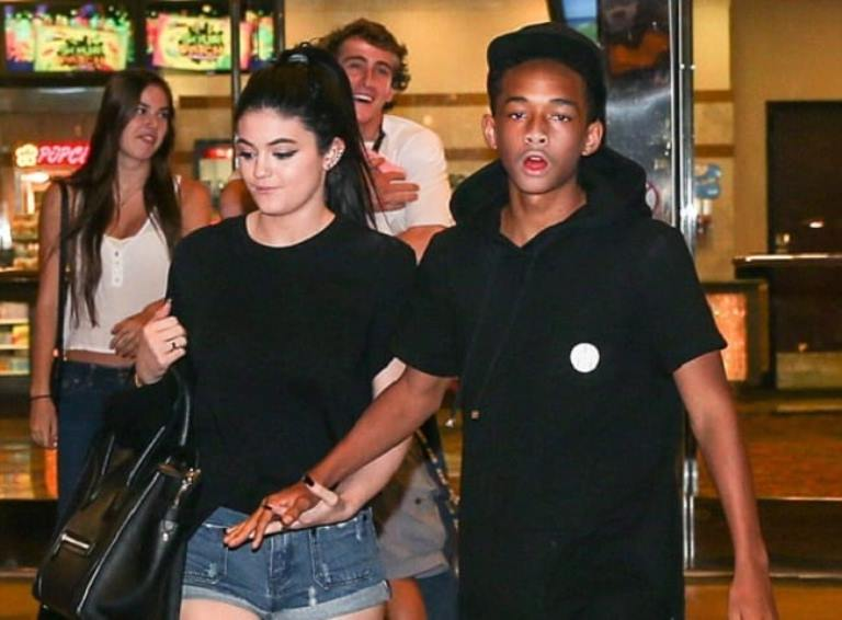 Who Is Kylie Jenner Dating Now, Who Has She Dated? Ex-Boyfriends, Husbands