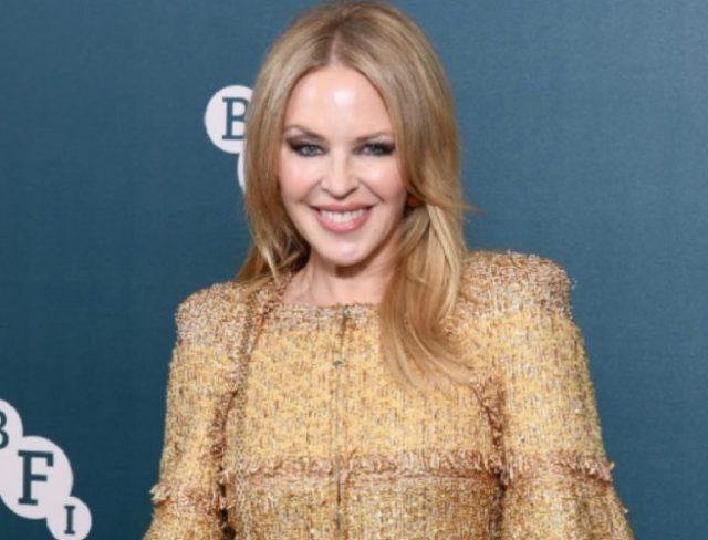 Kylie Minogue Height, Sister, Boyfriend, Husband, Body Stats