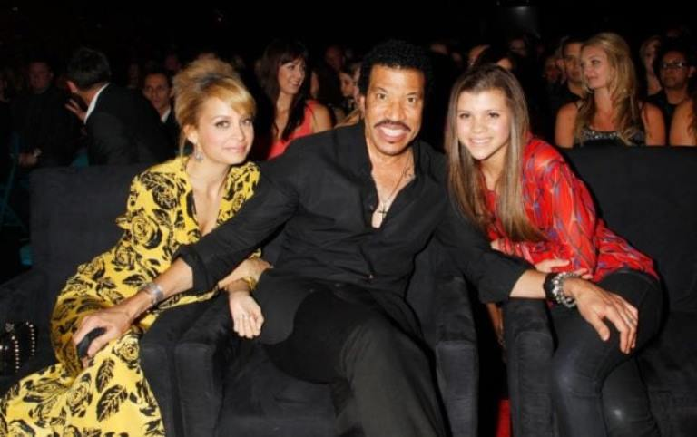Lionel Richie Wife, Daughter, Age, Net Worth, Height, Biography, Family