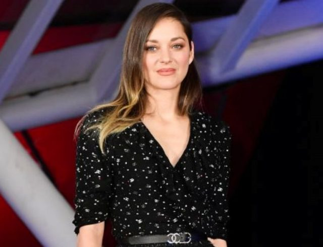 Who is Marion Cotillard's Husband or Partner Guillaume Canet? Here's All You Must Know