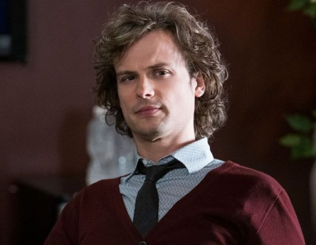 Is Matthew Gray Gubler Married To a Wife Or Has a Girlfriend? Height, Gay