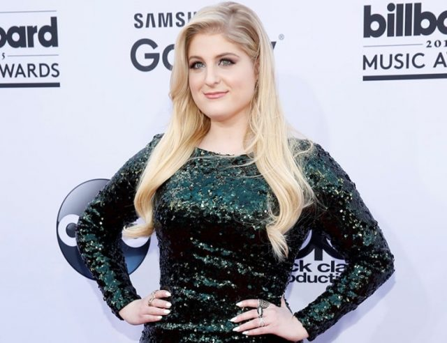Meghan Trainor Weight, Body Height, Age, Boyfriend, Mom, Family