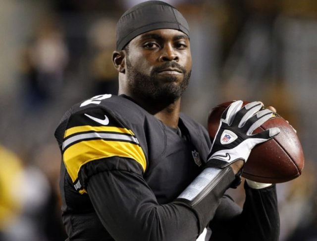 Michael Vick Wife, Brothers, Height, Where Is He Now?