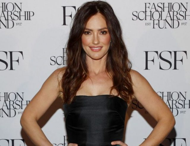 Is Minka Kelly Dating Anyone At The Moment – Who Has She Dated In The Past?