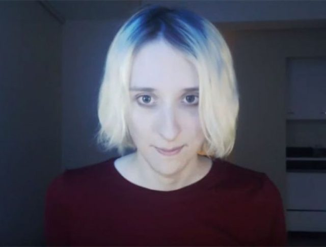 Who Is Narcissa Wright, What Happened To Her Twitch, What Is She Up To?