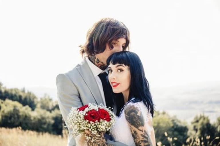 Oliver Sykes Wife, Age, Height, Girlfriends, Daughter, Net Worth
