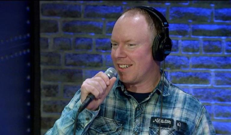 Richard Christy Wife, Dad (Parents), Sister, Net Worth, Biography