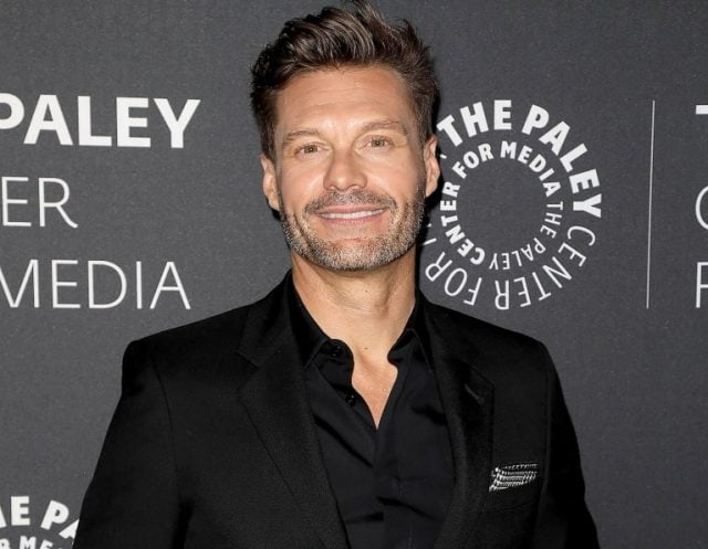 Who is Ryan Seacrest Dating Right Now, What is His Relationship With Kelly Ripa?