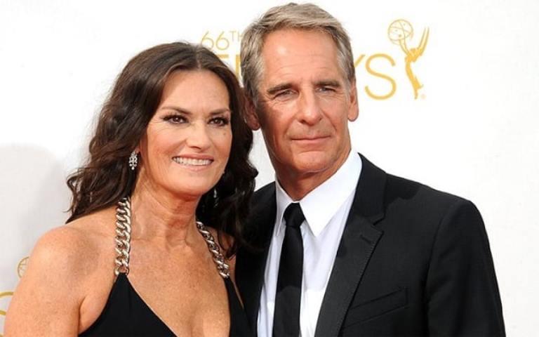 Scott Bakula Wife, Children, Age, Height, Family, Is He Gay?
