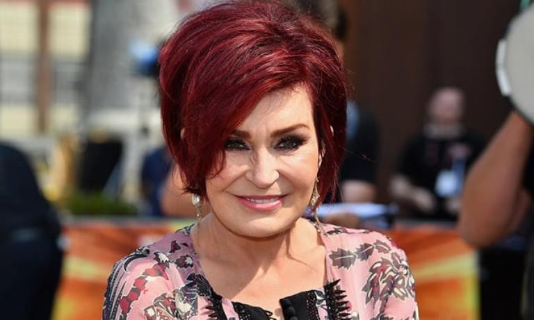 Sharon Osbourne – Bio, Age, Husband, Divorce, Children, Family
