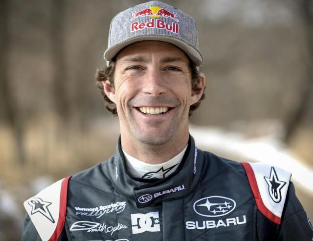 Travis Pastrana Wife, Age, Net Worth, Height, Kids, Dad, Biography