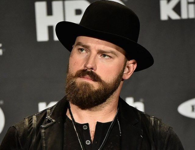 Zac Brown Wife, Family, Kids, Dad, Net Worth, Height