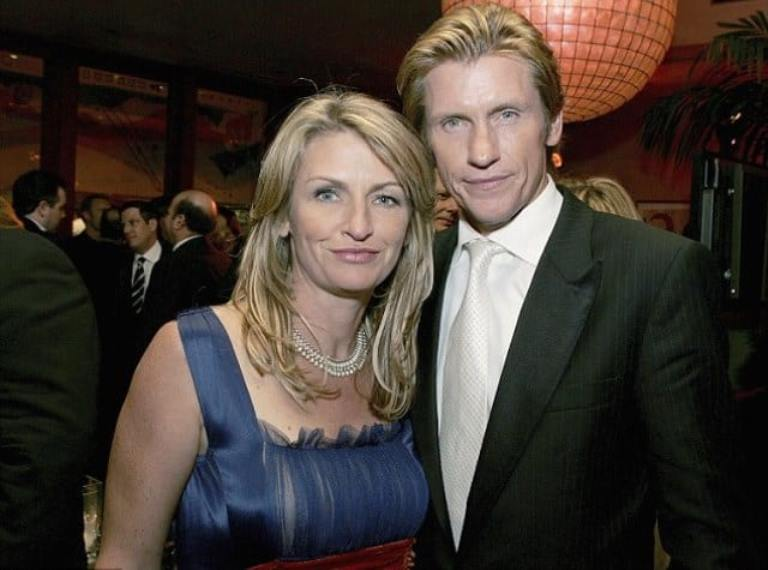 Denis Leary – Bio, Wife, Age, Height, Net Worth, Other Facts