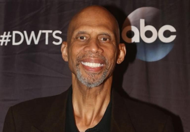 Kareem Abdul Jabbar – Bio, Height, Age, Wife, Children, Family