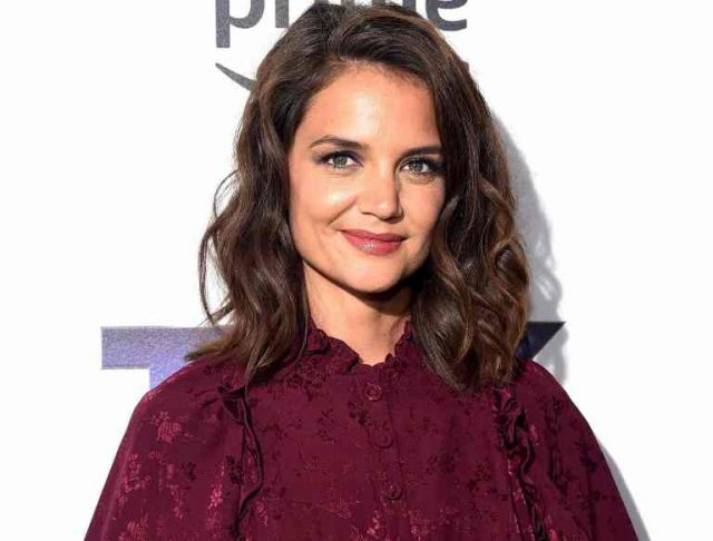 Katie Holmes Dating Life: Here Goes The List of Her Boyfriends and Ex Lovers