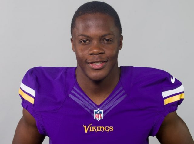 Teddy Bridgewater Biography, Height, Weight, Body Stats And Other Facts