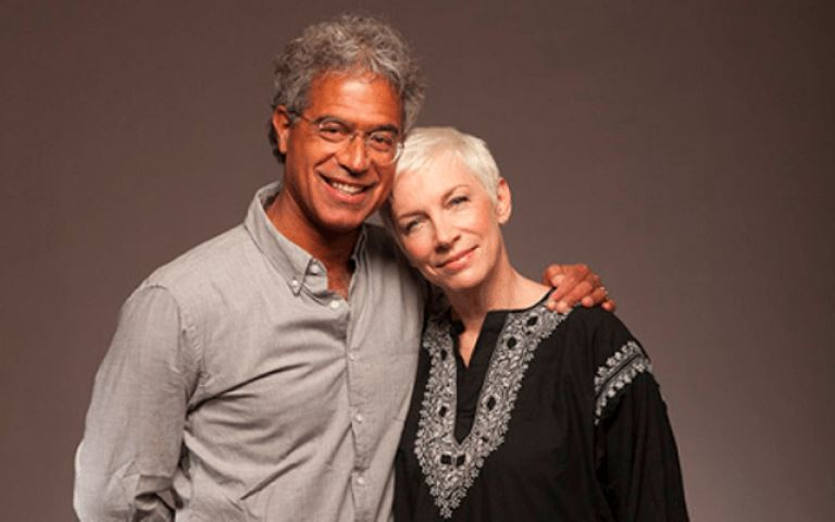 Who is Annie Lennox Husband? Here's Everything You Need To Know
