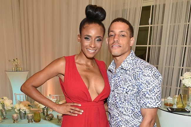 Brent Grimes Wife, Net Worth, Height, Weight, Body Measurements
