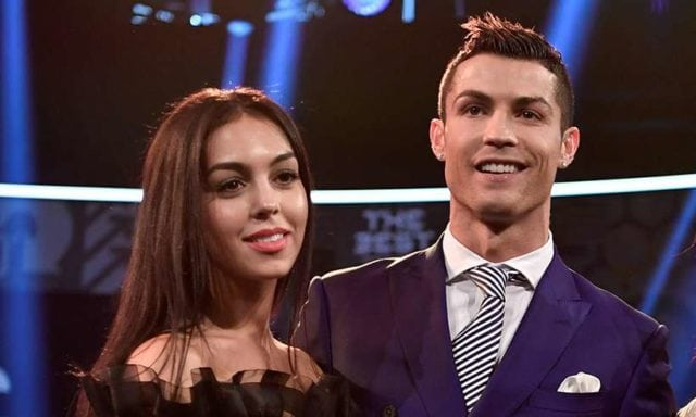 Who is Georgina Rodriguez – Cristiano Ronaldo's Girlfriend? Here are Facts