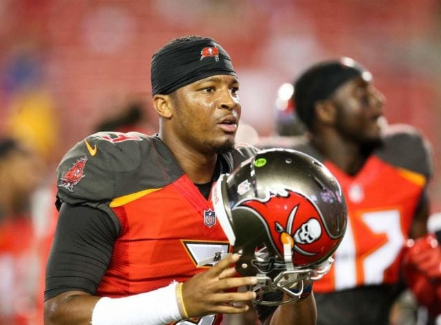 Jameis Winston Girlfriend, Wife, Salary, Age, Height, Weight, Bio
