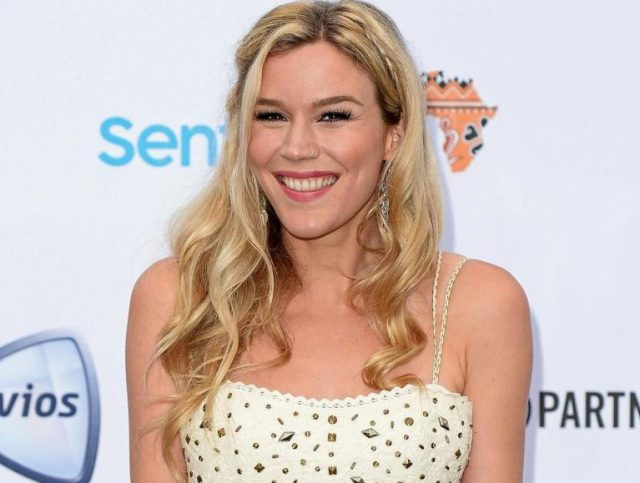 Joss Stone Bio, Who is The Husband? Here Are Facts You Need To Know