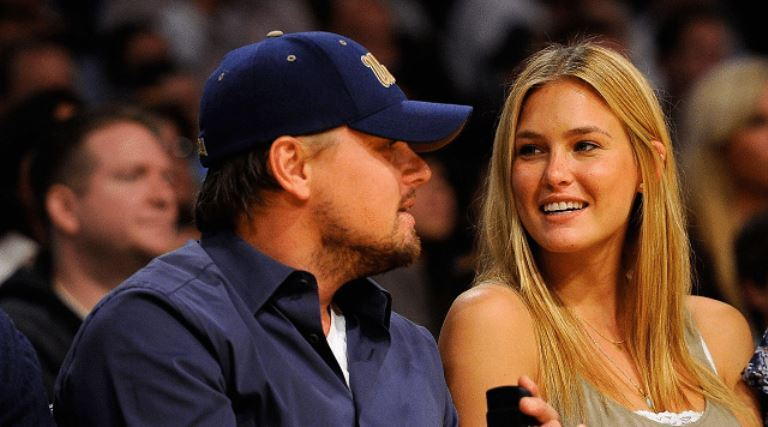 Leonardo DiCaprio's Relationship Through The Years – Who Has He Dated?