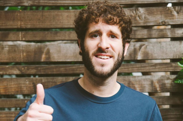 Lil Dicky Girlfriend, Height, Real Name, Age, Wiki, Parents, Net Worth