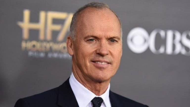 Michael Keaton Wiki, Net Worth, Age, Height, Son, Wife, Movies and TV Shows