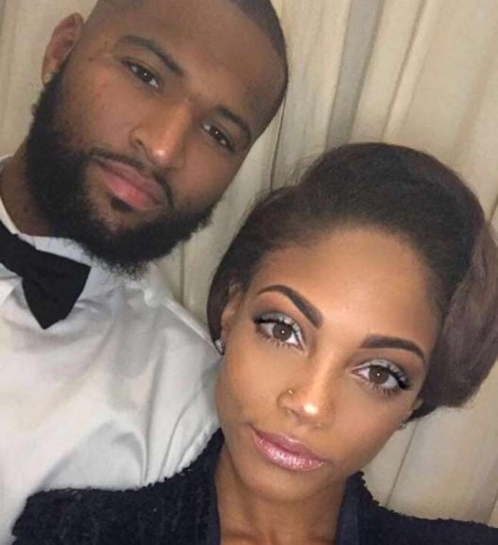 DeMarcus Cousins Brother, Age, Weight, Net Worth, Wife, Girlfriend