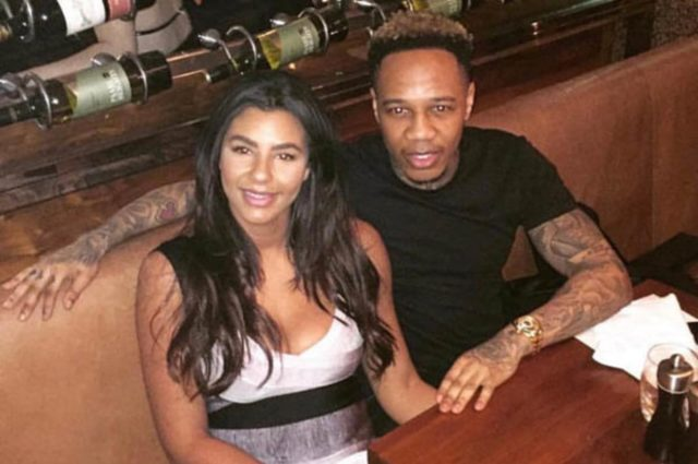 Is Nathaniel Clyne Gay? Does He Have a Wife or Girlfriend?