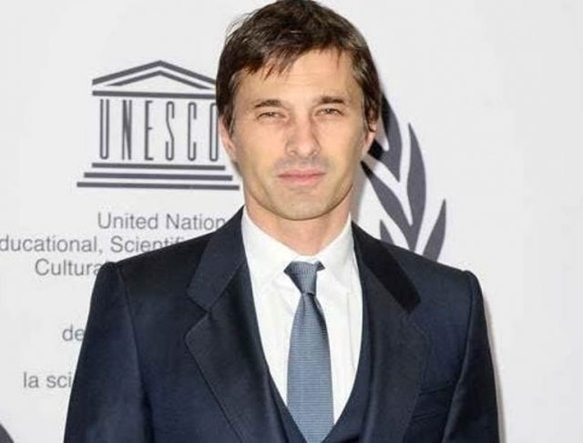 Olivier Martinez Son, Relationship With Halle Berry, Who Is He Dating Now?
