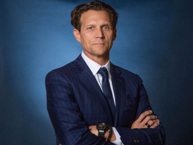 Quin Snyder Wife, Family, Height, His NBA Coaching Career