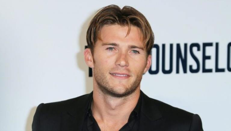 Scott Eastwood Bio, Siblings, Father – Clint Eastwood, Mother, Wife, Net Worth