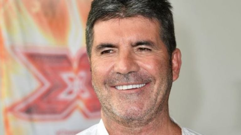 Is Simon Cowell Married, Who Is The Wife Or Girlfriend, Why Is He Popular?