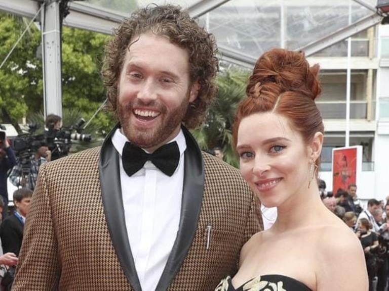 T. J Miller Wife, Height, Bio, Why Did He Leave Silicon Valley?