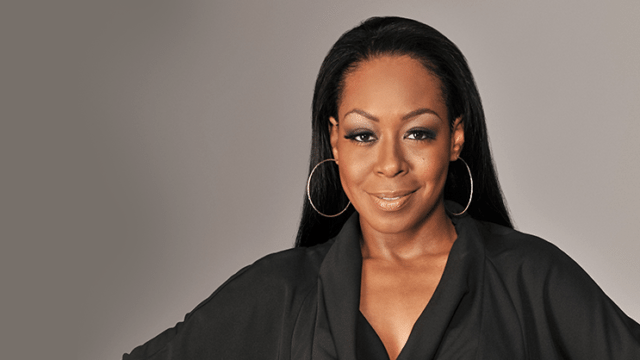 Tichina Arnold Husband, Net Worth, Daughter, Family Life and Other Facts
