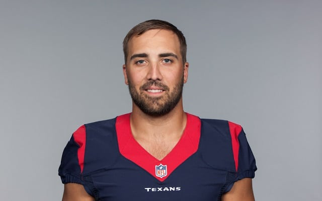 Tom Savage Wife, Parents, Family, Height, Weight, Measurements