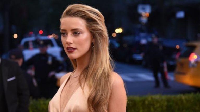 Amber Heard – Bio, Age, Height, Dating, Girlfriend, Husband, Is She Lesbian?